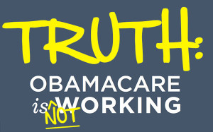 obamacare_notworking