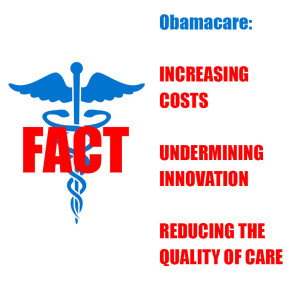 obamacare-increasing_costs