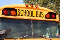 family_schoolbusflasher